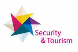 logo de security & tourism